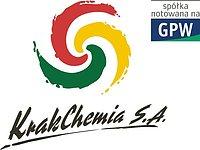 Krakchemia S.A. Dział Surowców i Odczynników Chemicznych