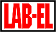 LAB-EL Elektronika Laboratoryjna Sp.J.