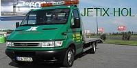 F.H.U. Pomoc Drogowa Jetix-hol