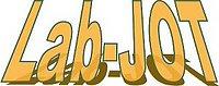Lab - JOT Ltd. Sp.z o.o.