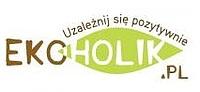 EKOHOLIK.pl