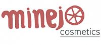 minejo cosmetics