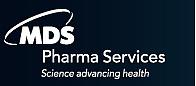 MDS Pharma Services Poland Sp. z o.o.