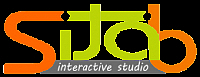 Studio interaktywne SITAB