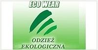 Eco Wear odzież ekologiczna, wyroby filcowe.