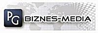 PROFI - GROUP Biznes-Media