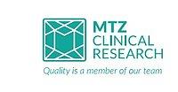 MTZ Clinical Research Sp. z o.o.