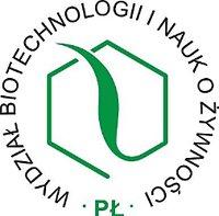 Politechnika Łódzka, Wydział Biotechnologii i Nauk o Żywności