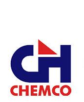P.P.U. CHEMCO Sp. z o.o.