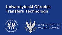 Uniwersytecki Ośrodek Transferu Technologii