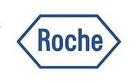 Roche Diagnostics Polska Sp. z o.o.