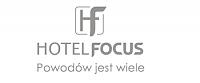 Hotel Focus - Bydgoszcz
