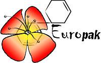 Europak Sp. z o.o.