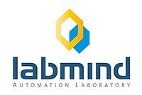 LabMind Sp. z o.o.