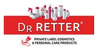 Dr Retter EC