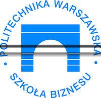 Szko�a Biznesu Politechniki Warszawskiej