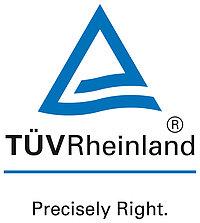 TÜV Rheinland Polska Sp.z.o.o.