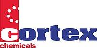 Cortex Chemicals Sp. z o.o.