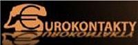 Eurokontakty