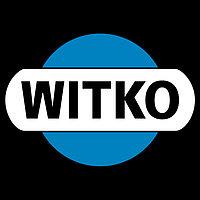 WITKO Sp. z o.o. / S.WITKO