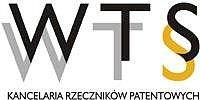 WTS Rzecznicy Patentowi - Witek, Śnieżko i Partnerzy