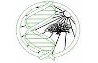 Wydział Biologii i BiotechnologiiUniwersytetu Warmińsko-Mazurskiego