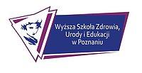 Wyższa Szkoła Zdrowia, Urody i Edukacji w Poznaniu