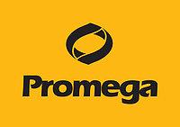 Promega GmbH
