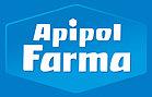 APIPOL-FARMA Sp. z o.o.