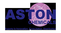 ASTON CHEMICALS LTD Sp. z o.o. Oddzia� w Polsce