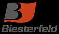 Biesterfeld Chemia Specjalna Sp. z o.o.
