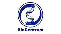 BioCentrum Sp. z o.o.
