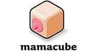 Mamacube