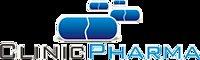 ClinicPharma