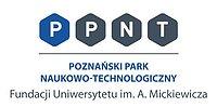 Poznański Park Naukowo-Technologiczny