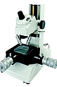 Mikroskop Warsztatowy X1