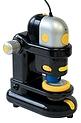 Mikroskop Cyfrowy C2D Multi