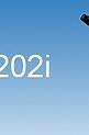 UOP UPT202i