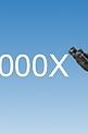 UOP DSZ5000X