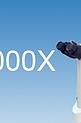 UOP DSY2000X