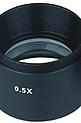Soczewka SZMA00.5 (0.5x/165mm)