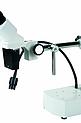 Mikroskop Optek MST C-2D