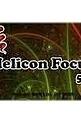 Helicon Focus Lite  [lic. wieczysta]