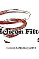 Helicon Filter [lic. wieczysta]
