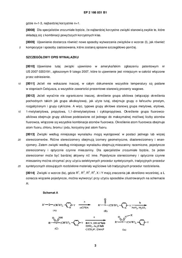 catalogue of pesticide formulation types and The biological activity of a pesticide,  in the catalogue of pesticide formulation types (monograph 2) see: download page [dead link.