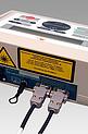 Laser D68-2 Aparat do laseroterapii z okularami