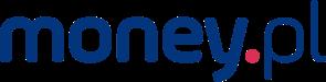 Komunikat spółki - KOM Aktualizacja informacji nt. dostępności produktów bankowych - Money.pl
