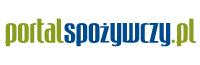portalspożywczy.pl