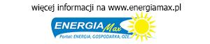 Energia-pl.pl