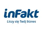 infakt.pl